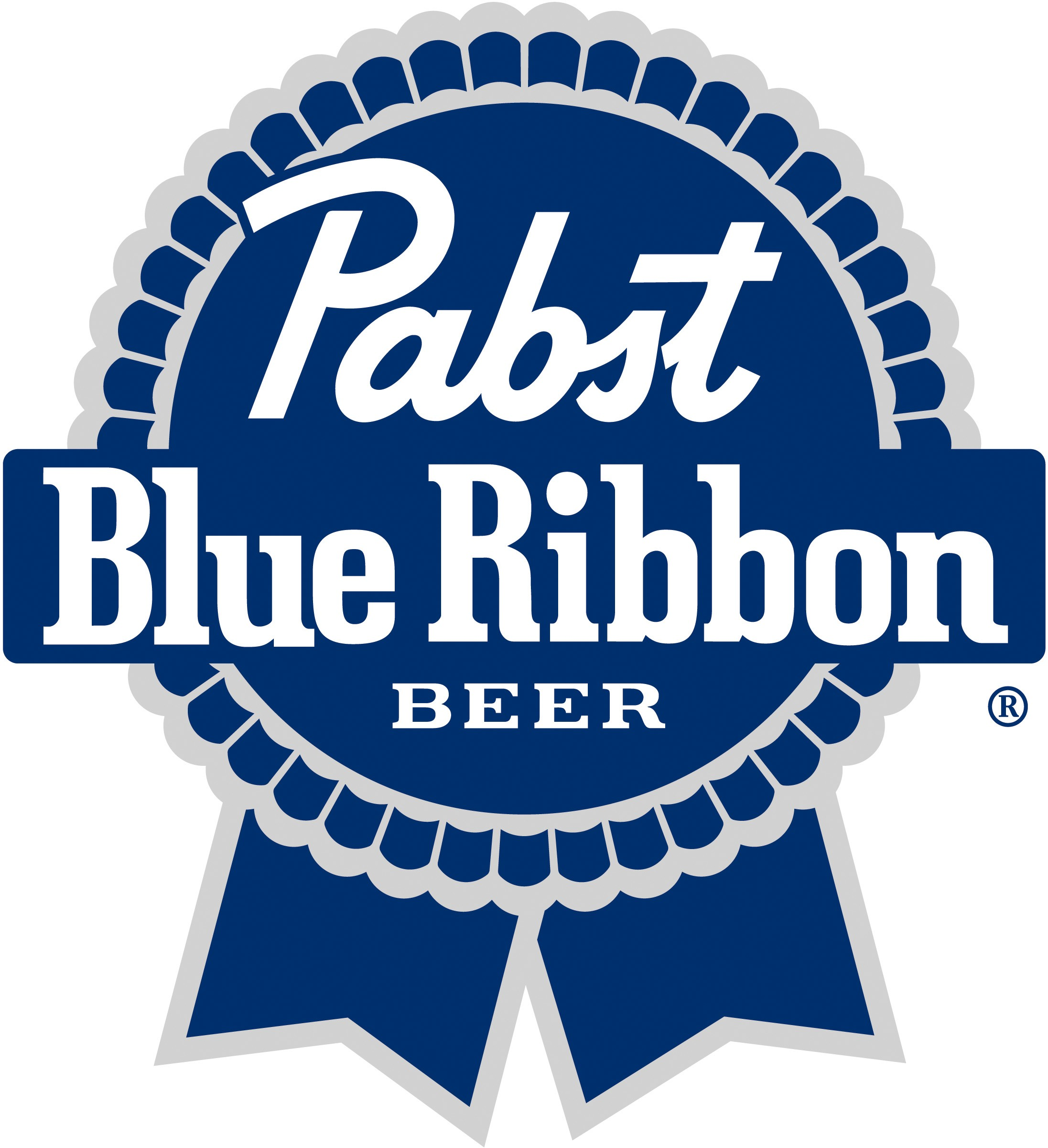 Please email  Pabst Logo Vector